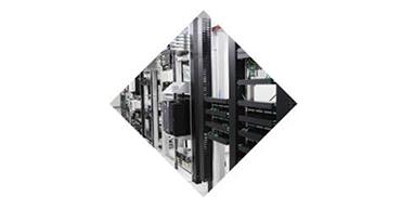 CCS Computers Pvt  Ltd